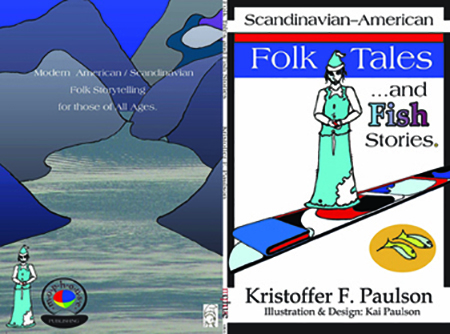 cover Folk Tales